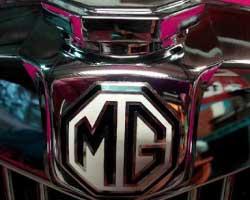 mg-badge-pink-200