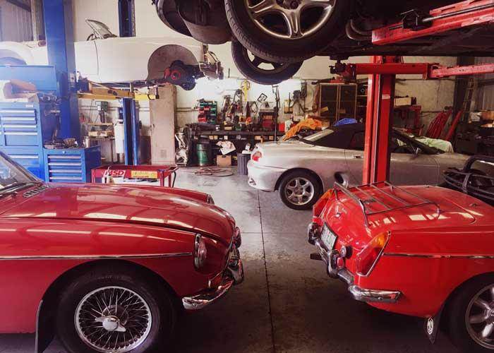 workshop-mg-automotive-brendale