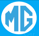mg-badge-icon