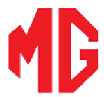 mg-badge-red