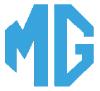 mg-blue-badge