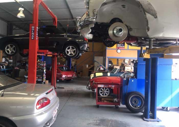 mg-automotive-workshop
